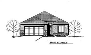 Single Family for sale in 621 NW 109th Terrace, Kansas City, MO, 64155