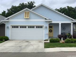 Single Family for sale in 1650 NW 121st Way, Gainesville, FL, 32606