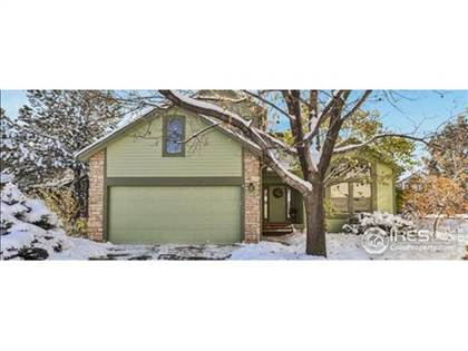 Residential Property for sale in 5628 Table Top Ct, Boulder, CO, 80301