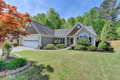 Residential Property for sale in 2760 GENERAL LEE WAY, Buford, GA, 30519