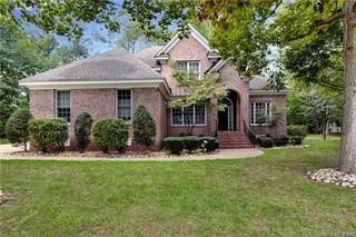 Single Family for sale in 116 Western Gailes, Ford's Colony, VA, 23188