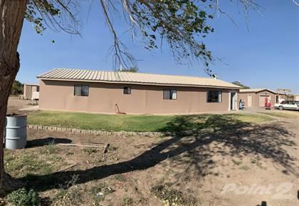 Single Family for sale in 475 SW Monte Vista Road, Deming, NM, 88030