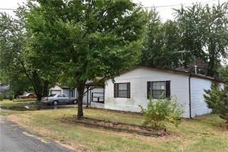 Single Family for sale in 206 W Kinman Street, Polo, MO, 64671