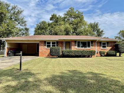 Residential Property for sale in 103 E Brentwood, Longview, TX, 75604