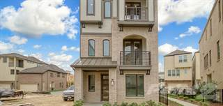 Single Family for sale in 8260 Milroy Lane, Dallas, TX, 75231