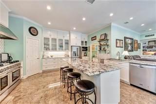 Single Family for sale in 7209 Gerrards Cross, Plano, TX, 75025