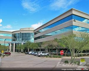 Office Space for rent in Papago Spectrum - Suite 313, Tempe, AZ, 85281