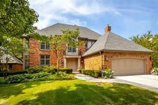 Condo for sale in 15 Windemere Pl, Grosse Pointe Farms, MI, 48236
