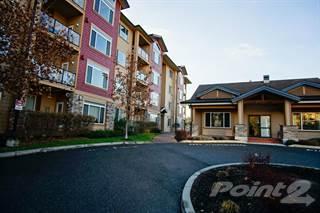 Condo for sale in 2532 Shoreline Drive, Central Okanagan, British Columbia