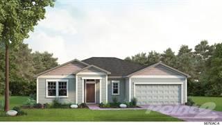 Single Family for sale in 12068 Japanese Maple Street, Jacksonville, FL, 32218