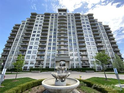 Residential for sale in 1030 Coronation, London, Ontario, N6G0G5