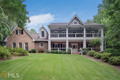 Residential for sale in 1310 Heards Ferry Rd, Atlanta, GA, 30328