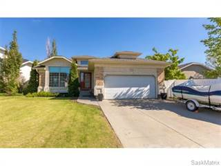 Single Family for sale in 126 Eastman COVE, Saskatoon, Saskatchewan