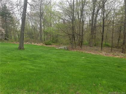 Lots And Land for sale in 9 Maplecrest Drive, Danbury, CT, 06811