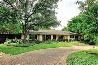 Single Family for sale in 6819 Mossvine Circle, Dallas, TX, 75254