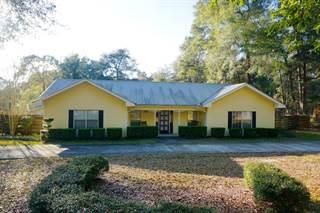 Single Family for sale in 2759 SEMINOLE Drive, Marianna, FL, 32446