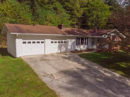 Residential Property for sale in 41 Betts Hollow Road, Robbinsville, NC, 28771