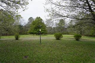 Single Family for sale in 5100 Forest Hill Road, Jackson, MS, 39272