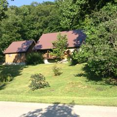 Single Family for sale in 4250  Hwy 3193, Jackson, KY, 41339