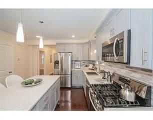 Condo for sale in 30 Fountain Avenue 1, Somerville, MA, 02145