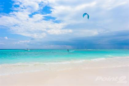 Commercial for sale in Hotel Boutique FOR SALE- in Playa del Carmen- 20 Rooms- DOWNTOWN- INFO UPON REQUEST Centro, Centro, Quintana Roo
