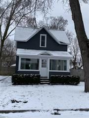 Single Family for sale in 120 E 17th Street, Holland, MI, 49423