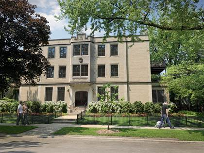 Residential Property for sale in 5526 North Magnolia Avenue 32, Chicago, IL, 60660
