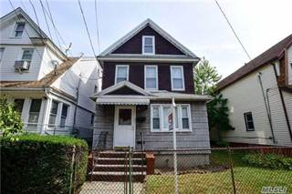 Multi Family Home For Sale In 107 21 93rd St Ozone Park
