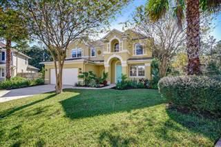 Residential Property for sale in 3966 MARSH BLUFF DR, Jacksonville, FL, 32226