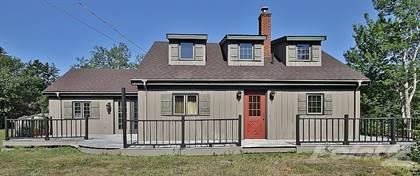 Residential Property for sale in 237 D'Entremont Road, Meteghan River, Meteghan River, Nova Scotia