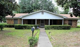 Single Family for sale in 801 W Garfield, Longview, TX, 75602