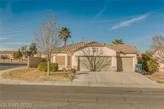 Single Family for sale in 1006 ROCKY STONE Avenue, North Las Vegas, NV, 89081