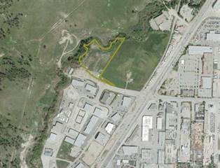 Farm And Agriculture for sale in 2800 McCurdy Road,, Kelowna, British Columbia