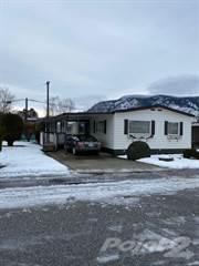 Residential Property for sale in 321 Yorkton Avenue, Penticton, British Columbia, V2A 3V7