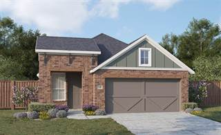 Single Family for sale in 22382 Soaring Woods Lane, Kingwood, TX, 77339