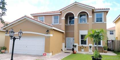Residential for sale in 15868 SW 61st St, Miami, FL, 33193