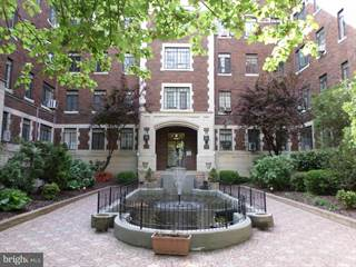 Condo for sale in 1305 N BROOM STREET 304, Wilmington, DE, 19806