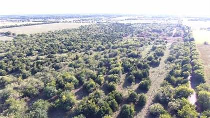 Lots And Land for sale in 0000 FCR 976, Mexia, TX, 76667