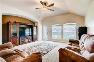 Single Family for sale in 10225 Anahuac TRL, Austin, TX, 78747