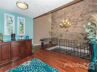 Apartment for rent in Longwood at Southern Hills, Nashville, TN, 37211
