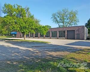 Industrial for sale in 5270 Blue Ridge Blvd, Kansas City, MO, 64133