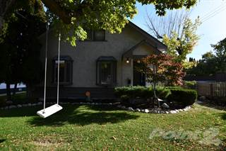 Residential Property for sale in 598 Van Horne Street, Penticton, British Columbia