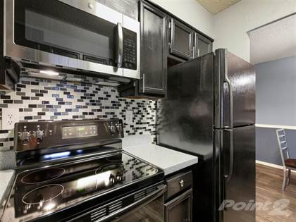 Apartment for rent in 11601 Audelia Road, Dallas, TX, 75243
