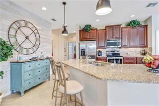Condo for sale in 18290 Creekside Preserve LOOP 201, Fort Myers, FL, 33908