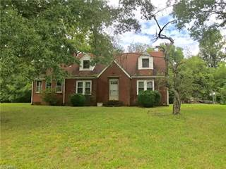 Single Family for sale in 2402 Phillips Road, Sandy Ridge, NC, 27046