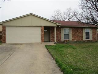 Single Family for sale in 1110 Loving Trail, Grand Prairie, TX, 75052