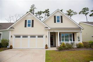 Single Family for sale in 2211 Birchwood Circle, Myrtle Beach, SC, 29577