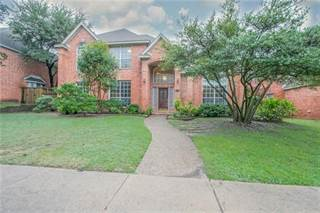 Single Family for sale in 4408 Fairfax Hill Drive, Plano, TX, 75024