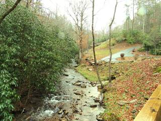 Residential Property for sale in 57 Pounding Mill Cove, Hayesville, NC, 28904