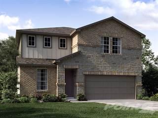 Single Family for sale in 2341 Bella Court, Carrollton, TX, 75010